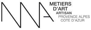Actualité culturelle des artisans d'art - Atelier de reliure