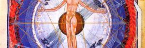 Abbaye de Sainte Lioba-Programme de formation en reliure