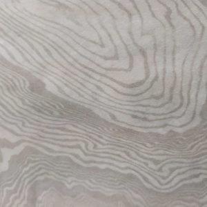 Papier marbré - Atelier de reliure